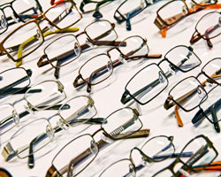Eyeglasses_Etc.